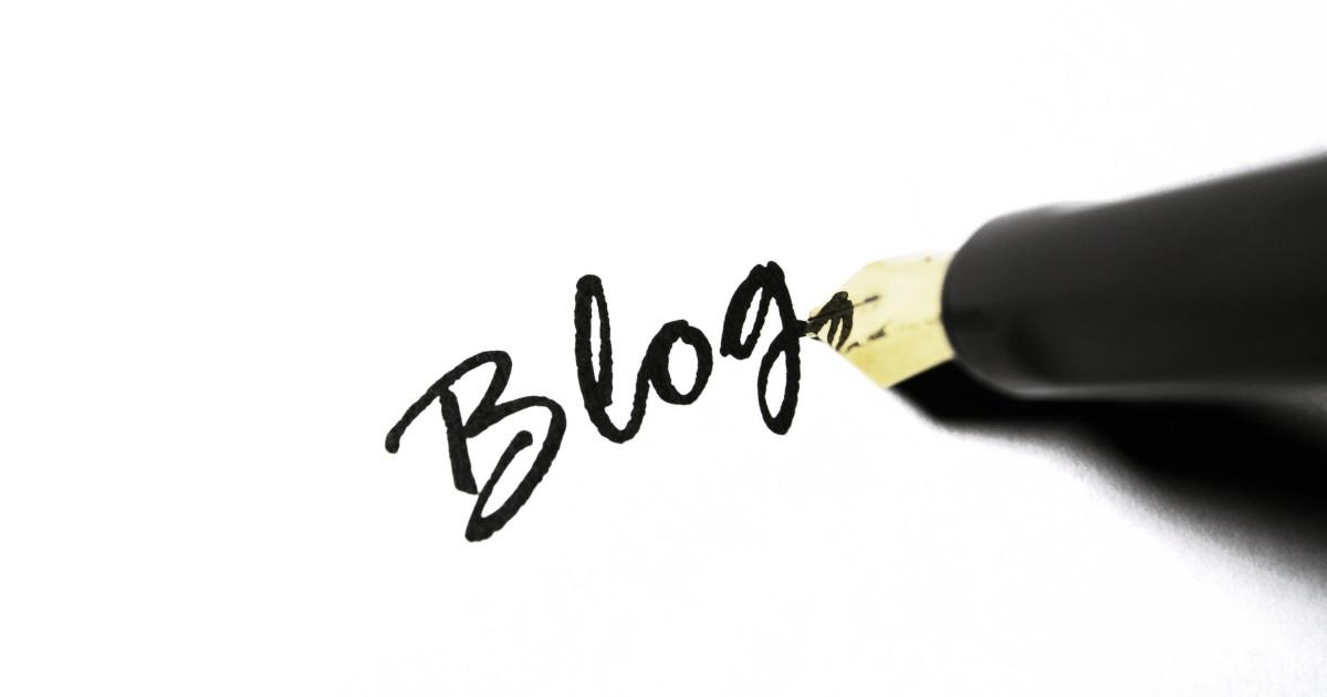 Блог - HironBG.com