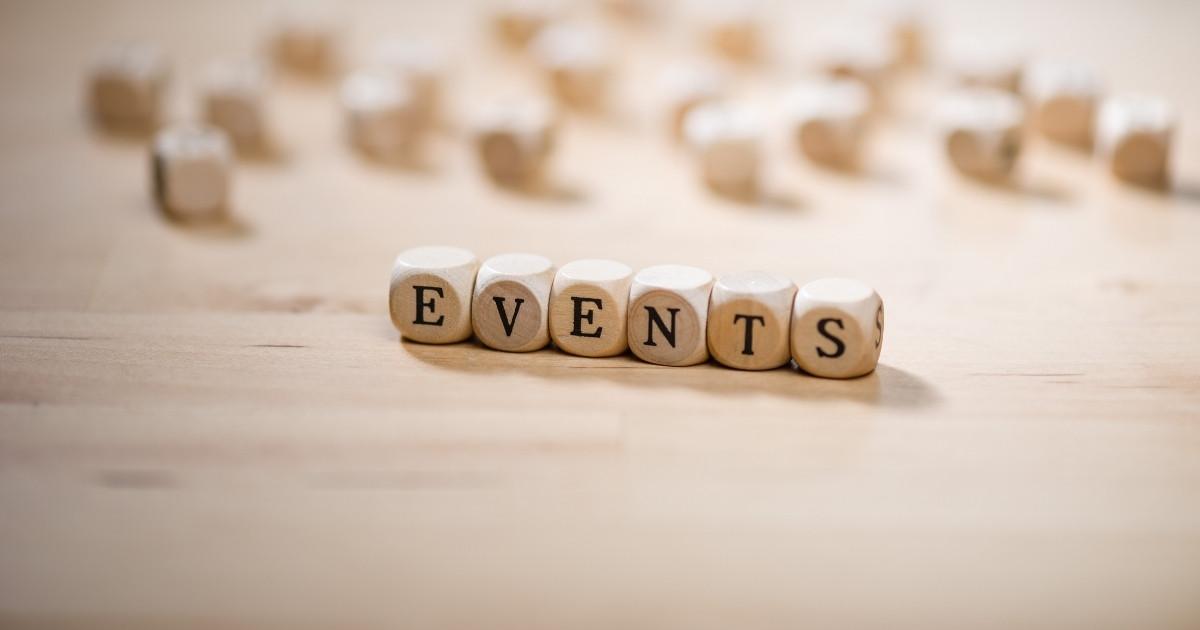 Събития - HironBG.com
