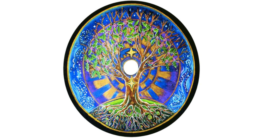 Кабала-Желанието, което ще промени твоя живот - HironBG.com