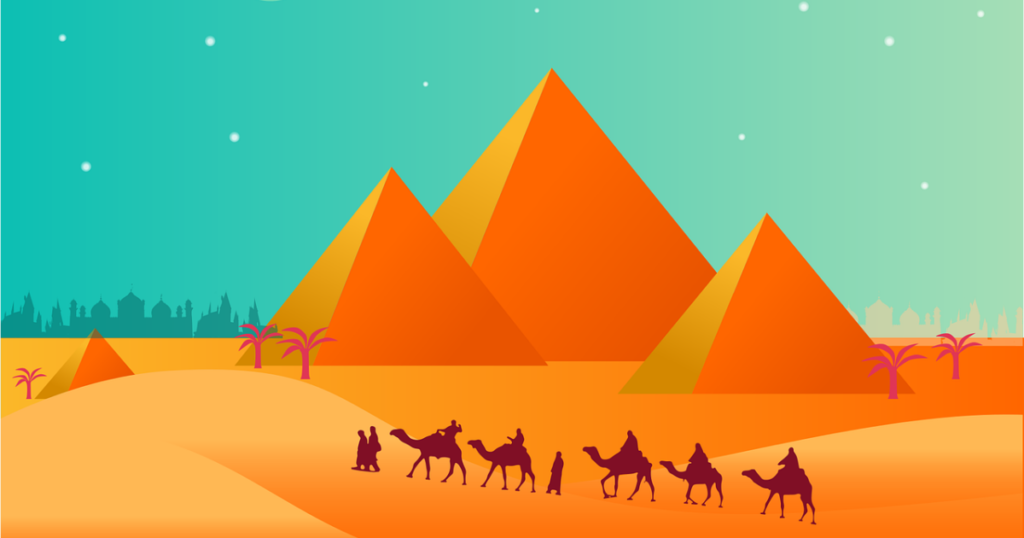 pyramid 4182255 1280
